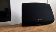 Denon HEOS 5 Wit Reviews
