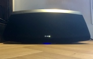 Denon HEOS 7 HS2 Wit Reviews