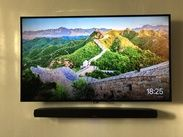 Denon HEOS Home Cinema HS2 Soundbar Reviews