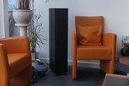 Klipsch R-620-F (per stuk) Reviews