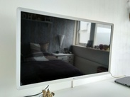 LG 32LK6200 Reviews