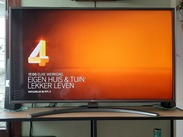 LG 43UN8100 Reviews