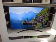 LG 55UN7400 Reviews