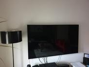 LG 43UM7450 Reviews