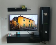 LG 70UM7450 Reviews