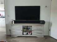 LG GX Soundbar Reviews