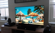 LG OLED55CX6LA (2020) Reviews