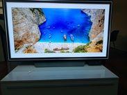 LG OLED55B8P Reviews