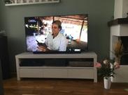 LG OLED77C9 Reviews