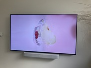LG OLED77C9 Reviews