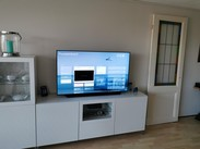 LG OLED55CX Reviews