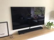 LG OLED55GX6LA (2020) Reviews