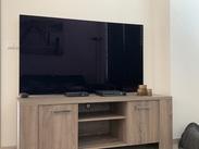 LG OLED77C16LA Reviews