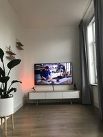 LG OLED55C8P Reviews