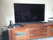 LG OLED65C9 Reviews