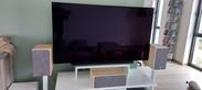 LG OLED77CX6LA (2020) Reviews