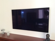 LG OLED65CX6LA (2020) Reviews