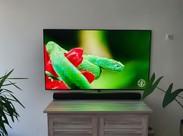 LG OLED65G1RLA Reviews