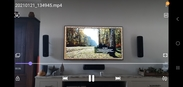 LG OLED77GX6LA (2020) Reviews