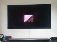 LG OLED77W9 Reviews
