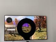 LG OLED77GX6LA (2020) Reviews