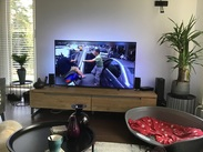 Philips 55OLED804 Reviews