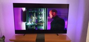 Philips 65OLED804 Reviews