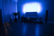 Philips 55OLED805 Reviews