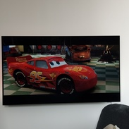 Philips 65OLED805 Reviews