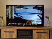 Philips 65OLED854 Reviews