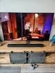 Philips 65OLED855 Reviews