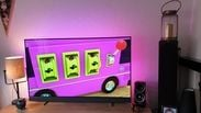 Philips 65OLED903 Reviews