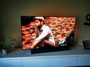 Philips 55OLED934 Reviews