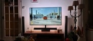 Philips 55OLED935 Reviews