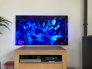 Philips 65OLED754 Reviews