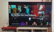 Philips 55OLED903 Reviews