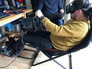 Playseat® Challenge Reviews
