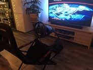Playseat® Challenge PlayStation Reviews