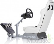 Playseat® Evolution Wit Reviews