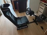 Playseat® Forza Motorsport Reviews