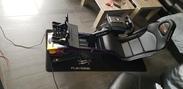 Playseat® PRO Formula - Aston Martin Red Bull Racing Reviews