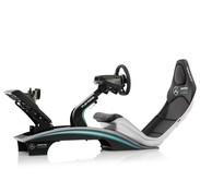 Playseat® PRO Formula - Mercedes AMG Petronas Motorsport Reviews