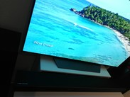 Samsung HW-Q90R Reviews