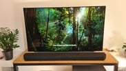 Samsung HW-Q950T Reviews