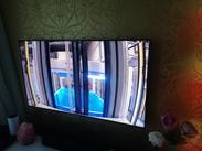 Samsung Neo QLED 4K 75QN95A (2021) Reviews