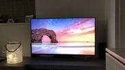 Samsung QE65Q70R Reviews