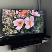 Samsung QE49Q64R Reviews