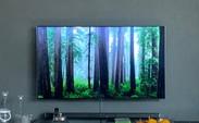 Samsung QE65Q85R Reviews