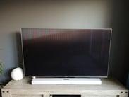 Samsung QE55Q90R Reviews