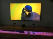 Samsung QE82Q950R Reviews